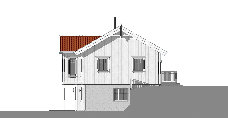 Korsfjord_f2